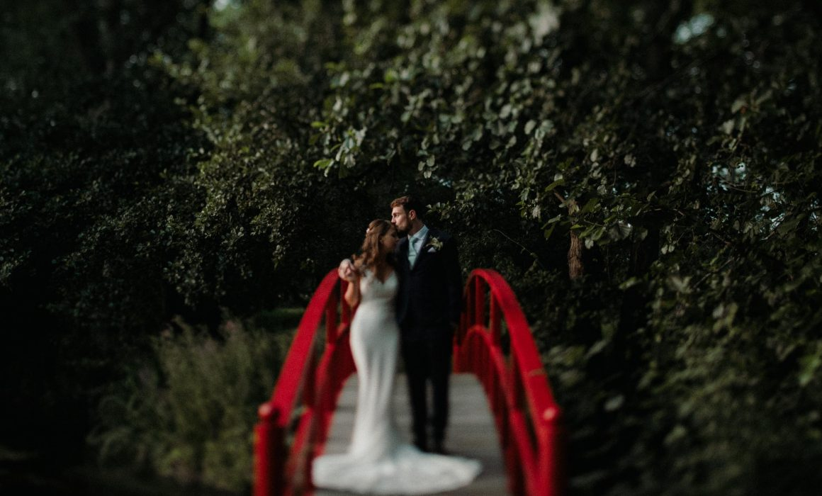Brightwell Vineyard Wedding Photographer Oxfordshire VeronicaJohn Stuart Dudleston Photography 27 1