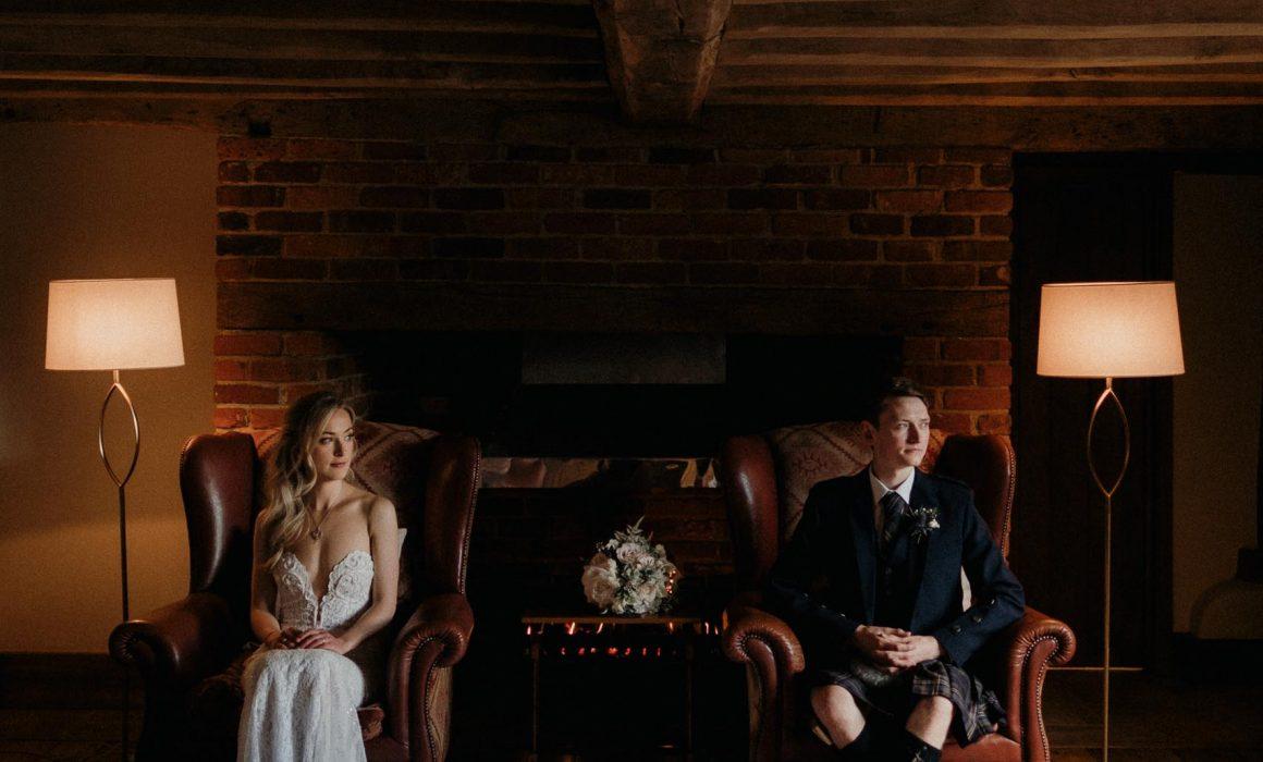 Cain Manor Wedding Photographer Hampshire Stuart Dudleston Photography YzzyDaniel 11