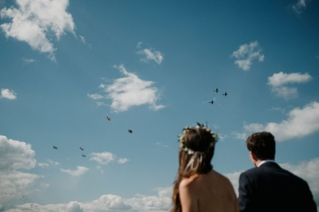 Casterley Barn Wiltshire Wedding Photographer CharlotteOly Stuart Dudleston Photography 13