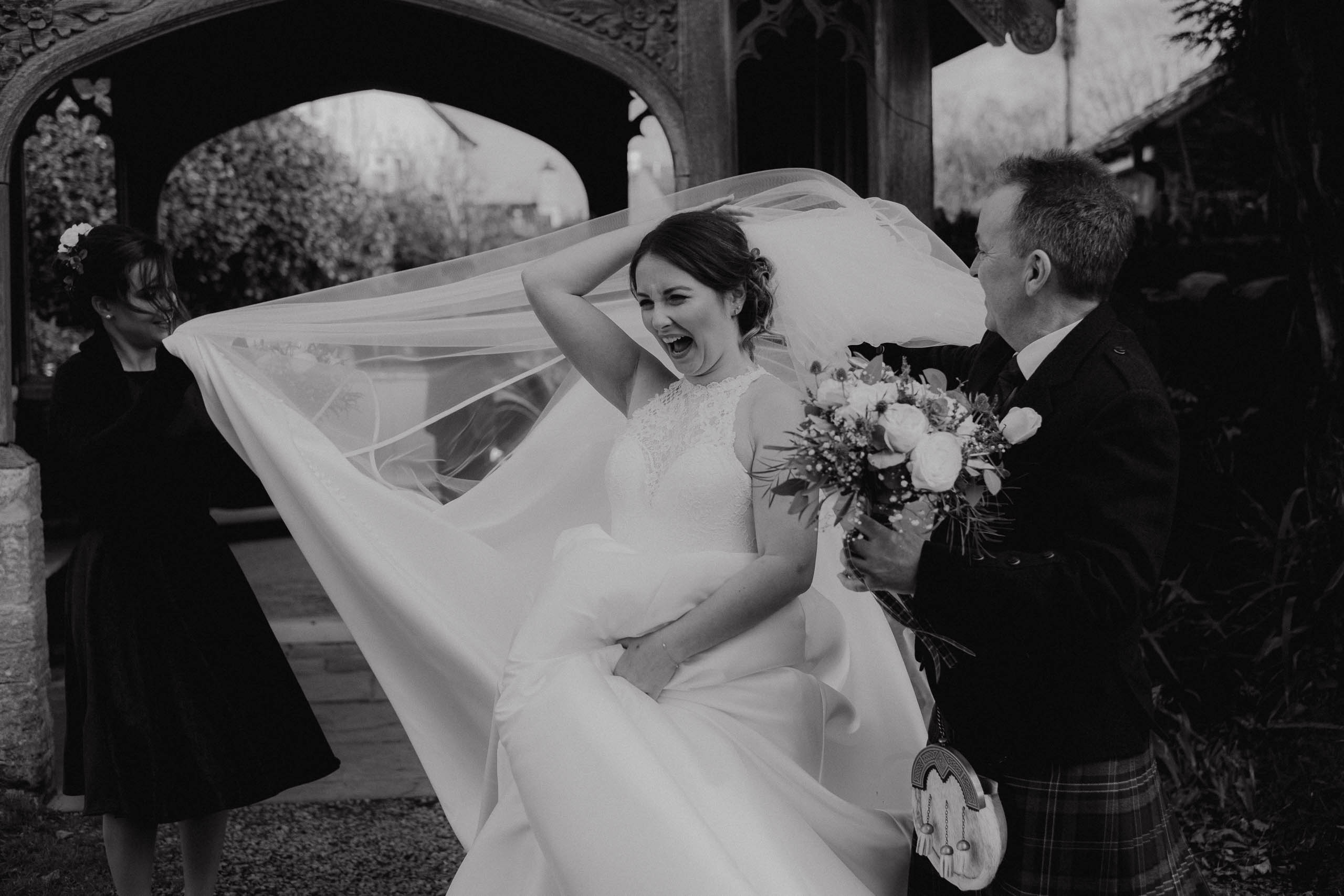 Coombe Lodge Wiltshire Wedding Photographer Stuart Dudleston Photography RobynAdam 3