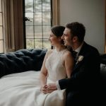 Coombe Lodge Wiltshire Wedding Photographer Stuart Dudleston Photography RobynAdam 5