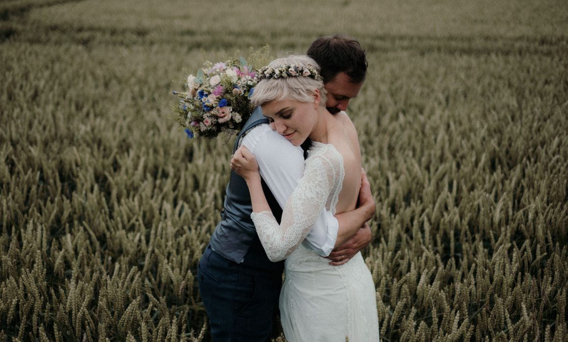 Hampshire Wedding Photographer KateEd Stuart Dudleston Photography 108
