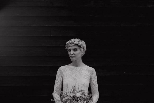 Hampshire Wedding Photographer Stuart Dudleston Photography KateEd 1