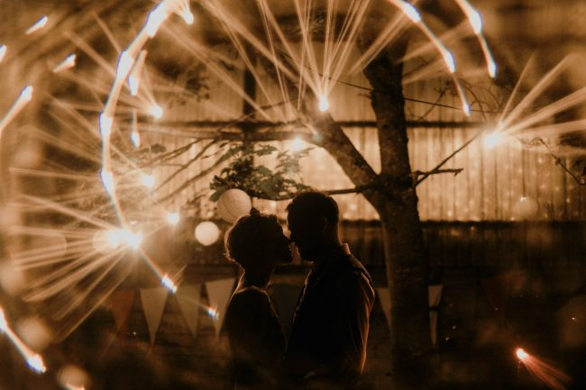 Hampshire Wedding Photographer Stuart Dudleston Photography KateEd 10