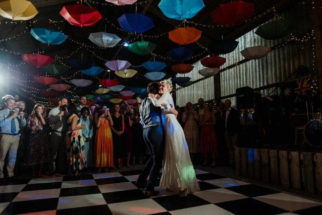 Hampshire Wedding Photographer Stuart Dudleston Photography KateEd 7