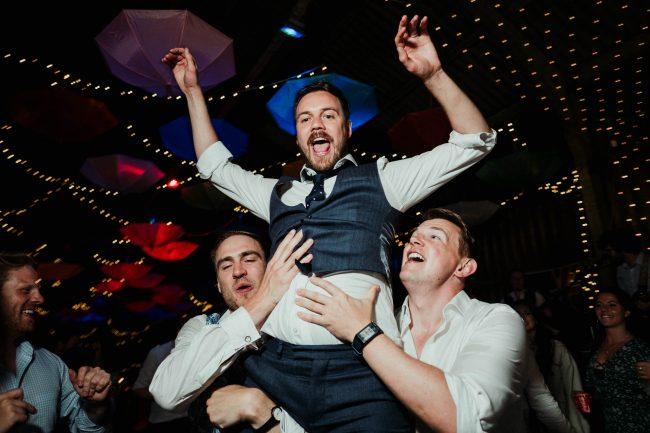 Hampshire Wedding Photographer Stuart Dudleston Photography KateEd 9