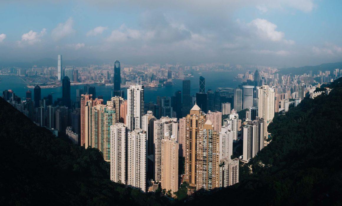 Hong-Kong-Skyline_Victoria-Peak