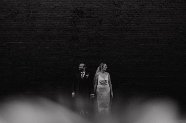 Hotel Du Vin Poole Wedding Photographer Dorset Stuart Dudleston Photography BrodieChris 10