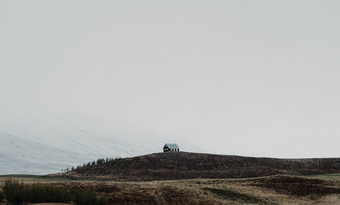 Iceland Blog 1 9092