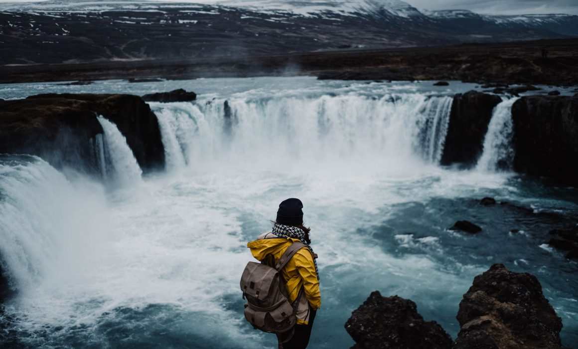 Iceland Blog 2 3220 1