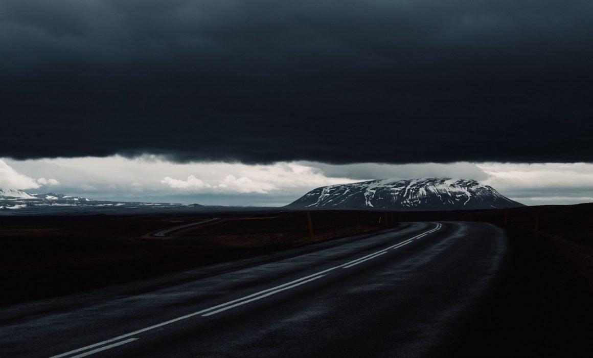 Iceland Blog 3 9481