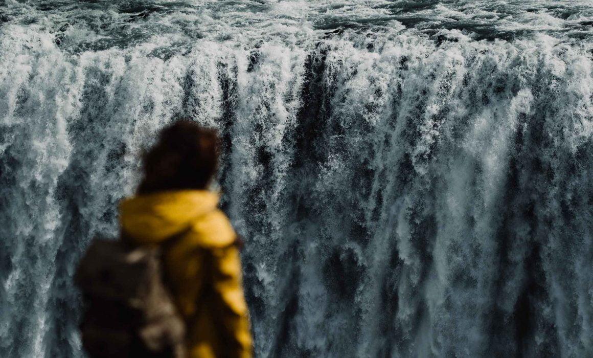 Iceland Blog 4 3889