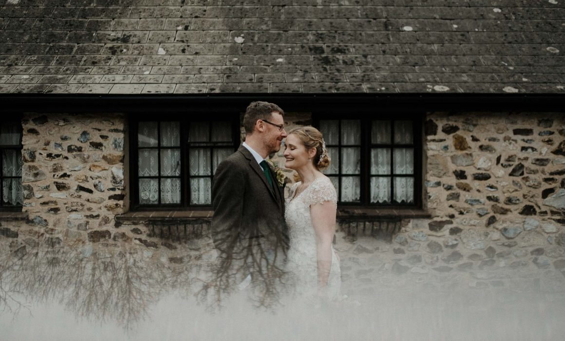 Lakeview Manor Devon Wedding Photographer Stuart Dudleston 5 1