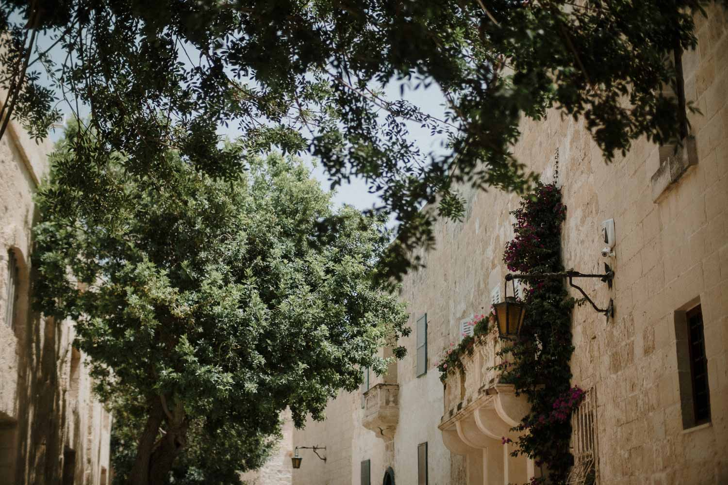 Malta Mdina Destination Wedding Photographer Villa Mdina LozzyRichard Stuart Dudleston Photography 1 1