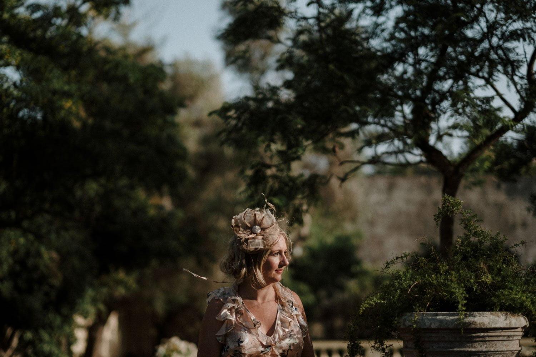 Malta Mdina Destination Wedding Photographer Villa Mdina LozzyRichard Stuart Dudleston Photography 101