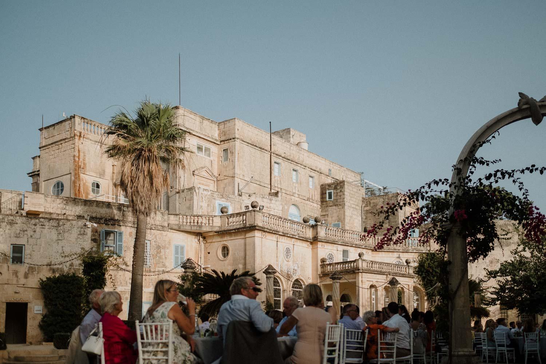 Malta Mdina Destination Wedding Photographer Villa Mdina LozzyRichard Stuart Dudleston Photography 102