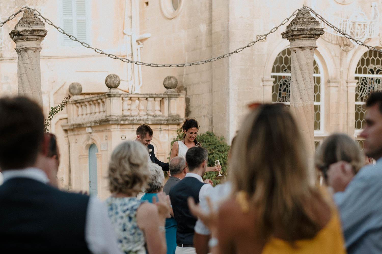 Malta Mdina Destination Wedding Photographer Villa Mdina LozzyRichard Stuart Dudleston Photography 106
