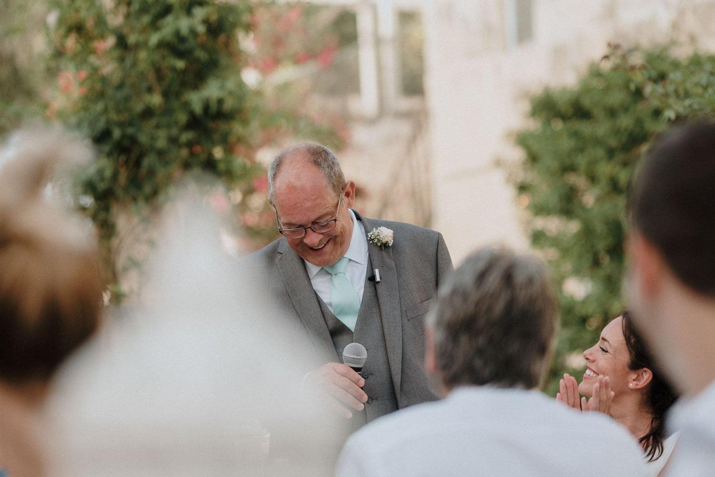 Malta Mdina Destination Wedding Photographer Villa Mdina LozzyRichard Stuart Dudleston Photography 107