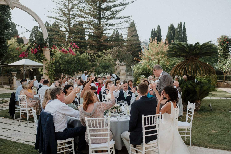 Malta Mdina Destination Wedding Photographer Villa Mdina LozzyRichard Stuart Dudleston Photography 108