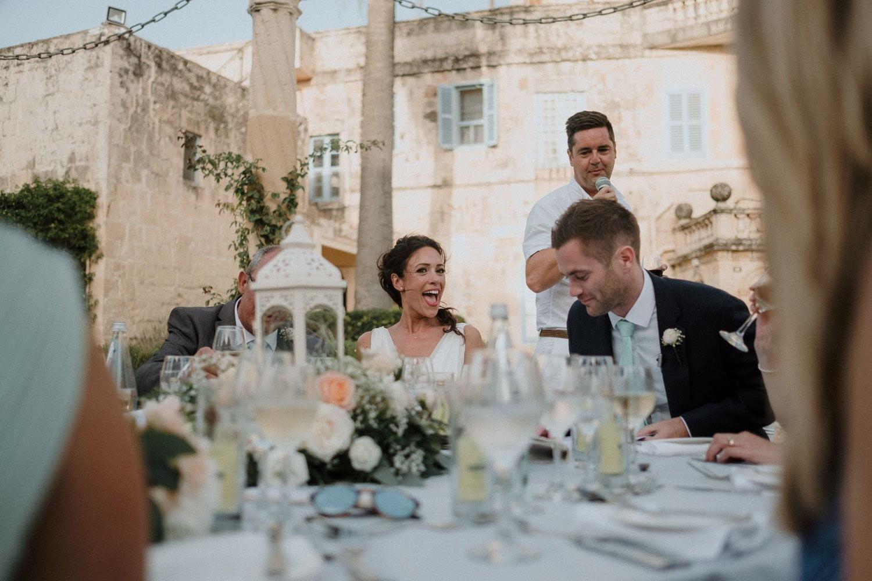 Malta Mdina Destination Wedding Photographer Villa Mdina LozzyRichard Stuart Dudleston Photography 109