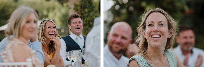 Malta Mdina Destination Wedding Photographer Villa Mdina LozzyRichard Stuart Dudleston Photography 110