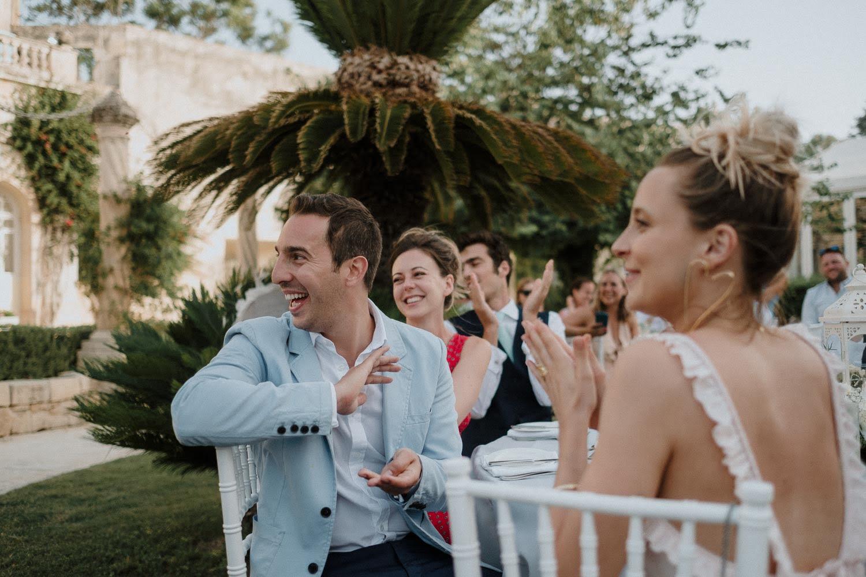 Malta Mdina Destination Wedding Photographer Villa Mdina LozzyRichard Stuart Dudleston Photography 113