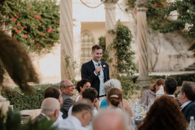 Malta Mdina Destination Wedding Photographer Villa Mdina LozzyRichard Stuart Dudleston Photography 115