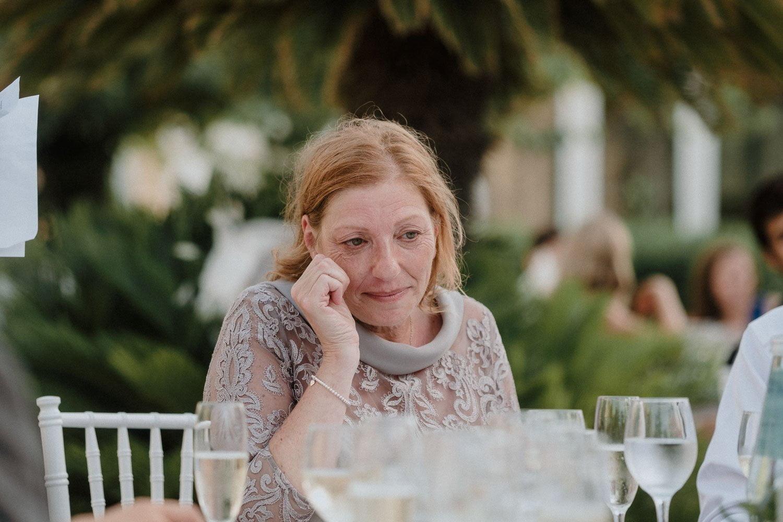 Malta Mdina Destination Wedding Photographer Villa Mdina LozzyRichard Stuart Dudleston Photography 117