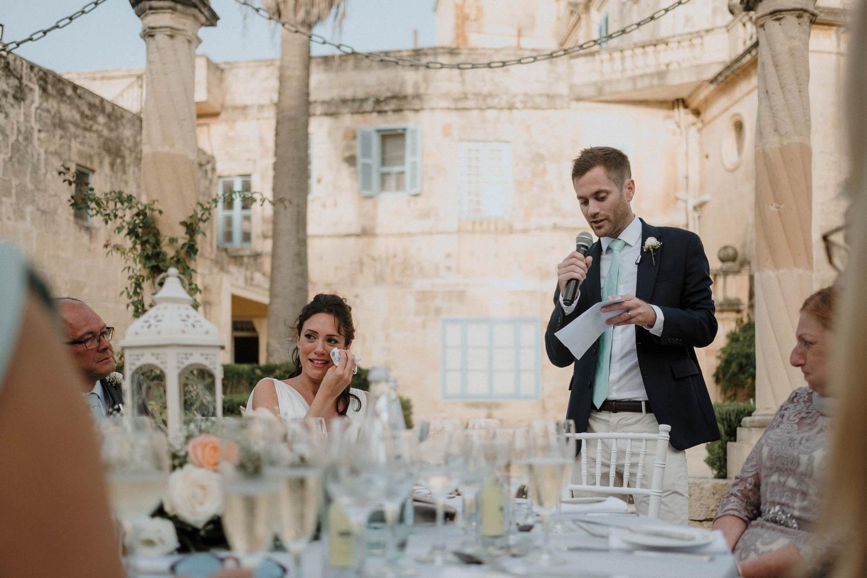 Malta Mdina Destination Wedding Photographer Villa Mdina LozzyRichard Stuart Dudleston Photography 119