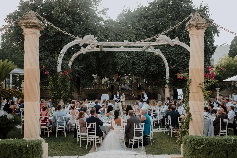 Malta Mdina Destination Wedding Photographer Villa Mdina LozzyRichard Stuart Dudleston Photography 123
