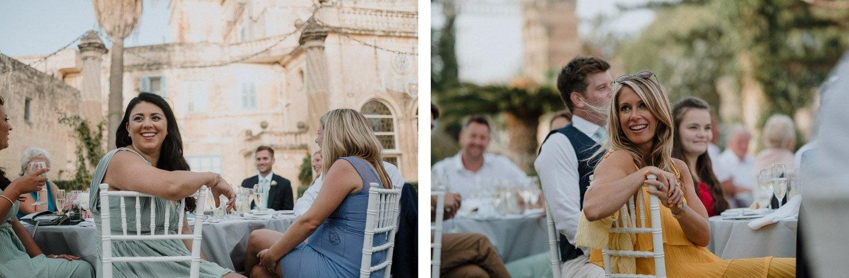 Malta Mdina Destination Wedding Photographer Villa Mdina LozzyRichard Stuart Dudleston Photography 126