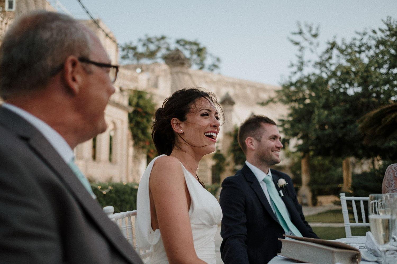 Malta Mdina Destination Wedding Photographer Villa Mdina LozzyRichard Stuart Dudleston Photography 128