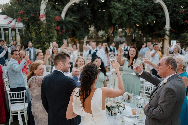Malta Mdina Destination Wedding Photographer Villa Mdina LozzyRichard Stuart Dudleston Photography 131