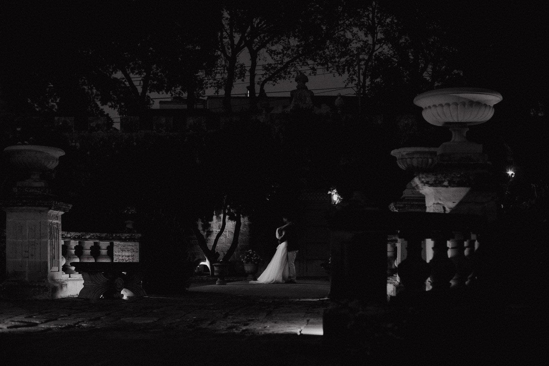 Malta Mdina Destination Wedding Photographer Villa Mdina LozzyRichard Stuart Dudleston Photography 136