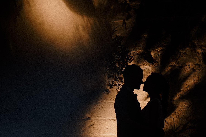Malta Mdina Destination Wedding Photographer Villa Mdina LozzyRichard Stuart Dudleston Photography 139