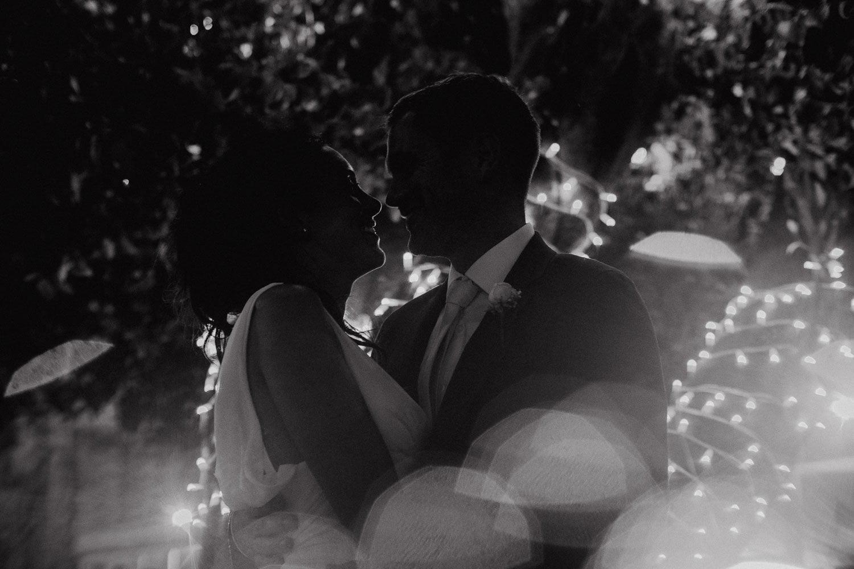 Malta Mdina Destination Wedding Photographer Villa Mdina LozzyRichard Stuart Dudleston Photography 140