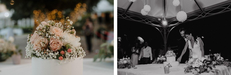 Malta Mdina Destination Wedding Photographer Villa Mdina LozzyRichard Stuart Dudleston Photography 142