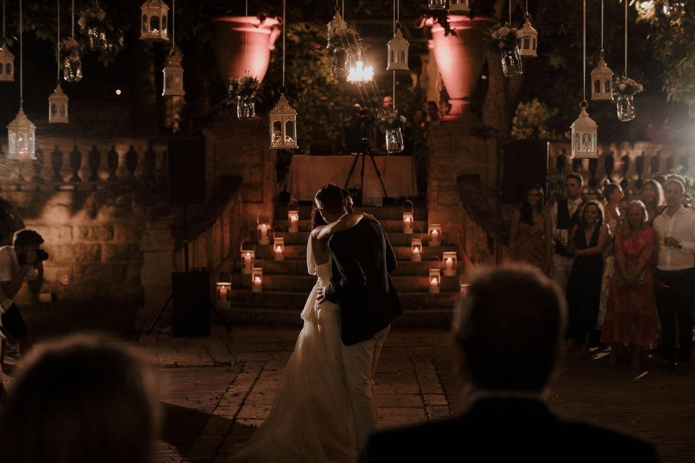 Malta Mdina Destination Wedding Photographer Villa Mdina LozzyRichard Stuart Dudleston Photography 143