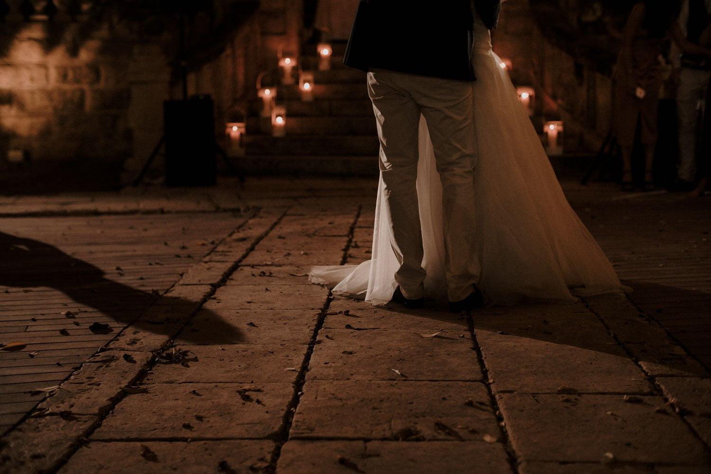 Malta Mdina Destination Wedding Photographer Villa Mdina LozzyRichard Stuart Dudleston Photography 144