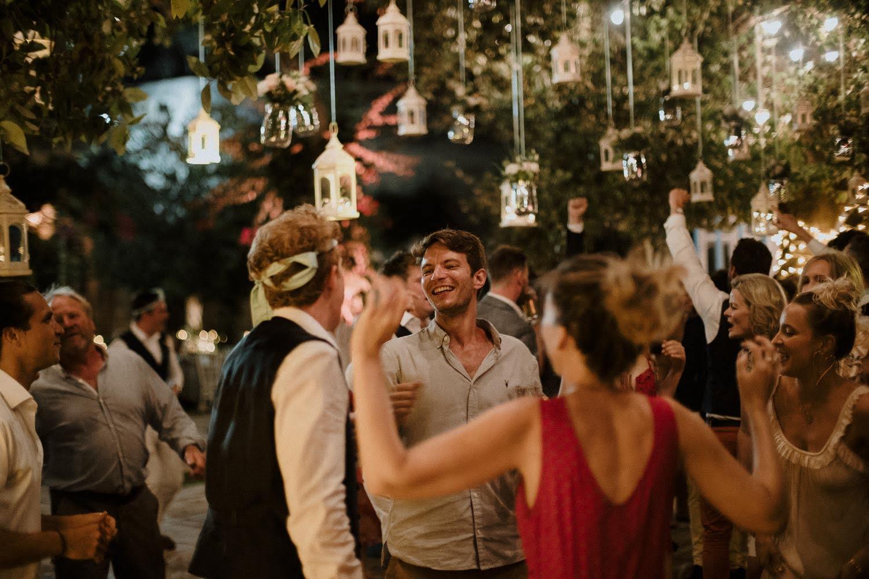 Malta Mdina Destination Wedding Photographer Villa Mdina LozzyRichard Stuart Dudleston Photography 146