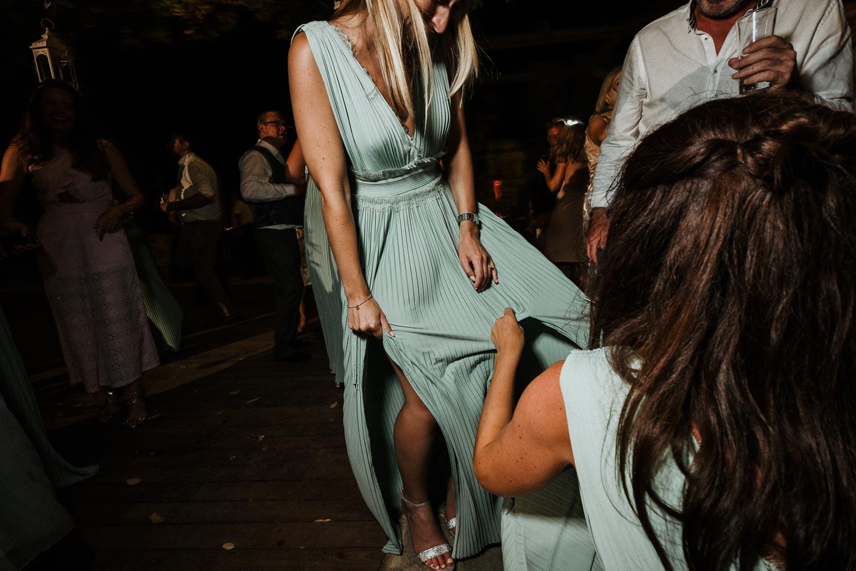 Malta Mdina Destination Wedding Photographer Villa Mdina LozzyRichard Stuart Dudleston Photography 148