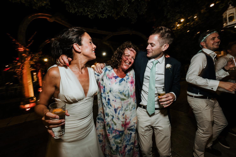 Malta Mdina Destination Wedding Photographer Villa Mdina LozzyRichard Stuart Dudleston Photography 150