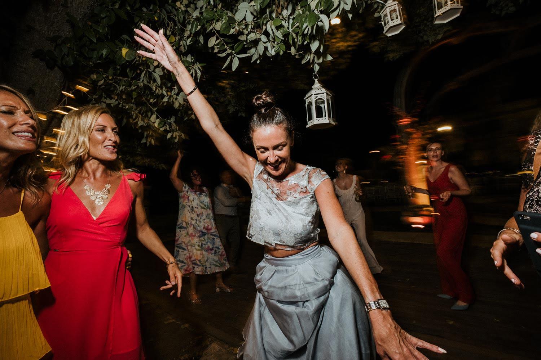 Malta Mdina Destination Wedding Photographer Villa Mdina LozzyRichard Stuart Dudleston Photography 152