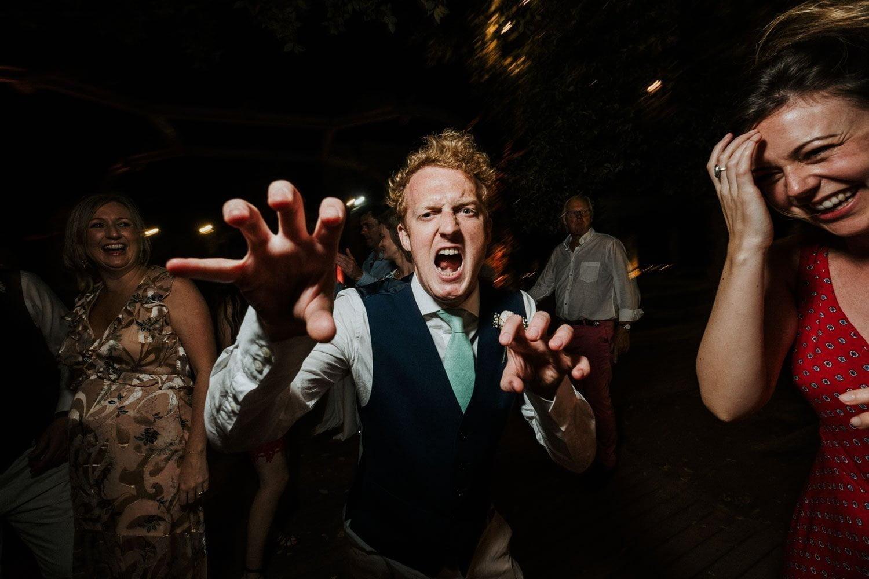 Malta Mdina Destination Wedding Photographer Villa Mdina LozzyRichard Stuart Dudleston Photography 157
