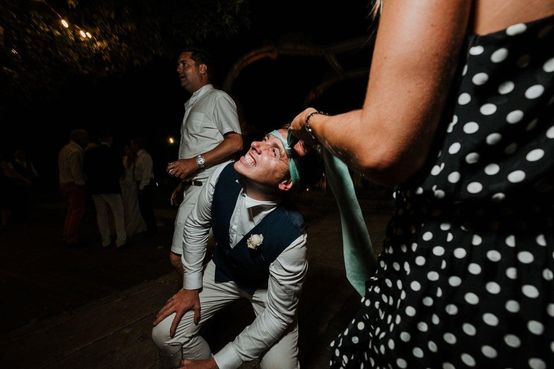 Malta Mdina Destination Wedding Photographer Villa Mdina LozzyRichard Stuart Dudleston Photography 158