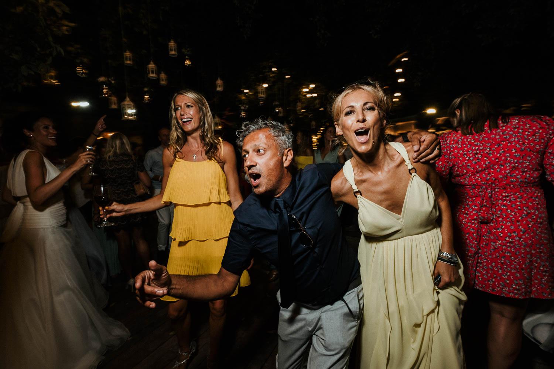 Malta Mdina Destination Wedding Photographer Villa Mdina LozzyRichard Stuart Dudleston Photography 160