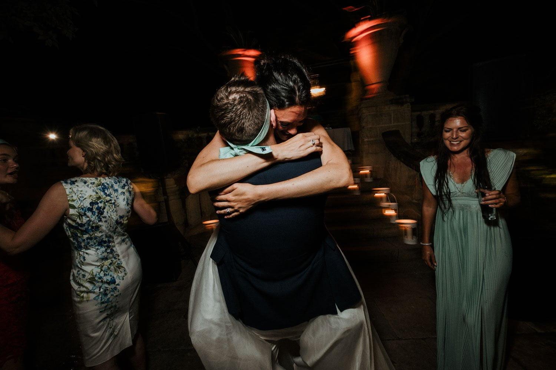 Malta Mdina Destination Wedding Photographer Villa Mdina LozzyRichard Stuart Dudleston Photography 165