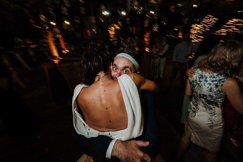 Malta Mdina Destination Wedding Photographer Villa Mdina LozzyRichard Stuart Dudleston Photography 166