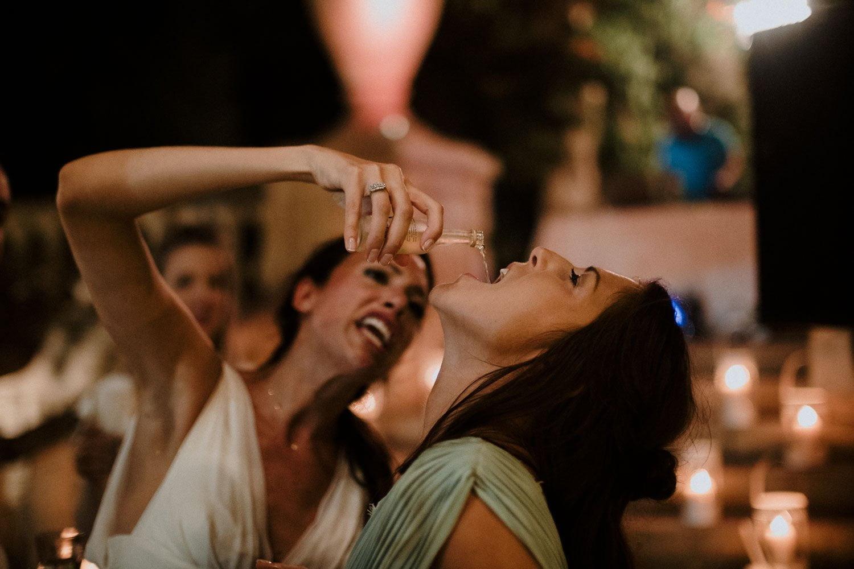 Malta Mdina Destination Wedding Photographer Villa Mdina LozzyRichard Stuart Dudleston Photography 169