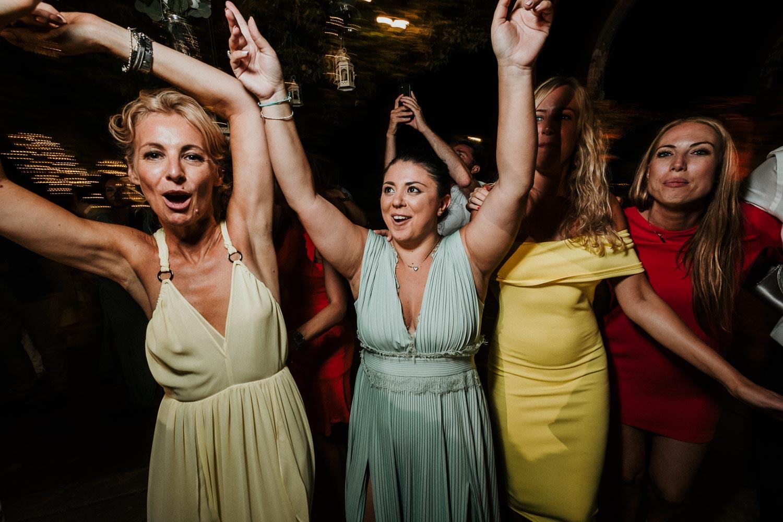 Malta Mdina Destination Wedding Photographer Villa Mdina LozzyRichard Stuart Dudleston Photography 170